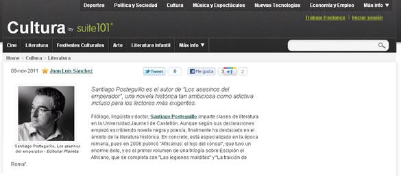 santiago_posteguillo_nota_prensa_suite_101