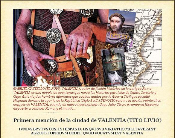 santiago_posteguillo_valentia