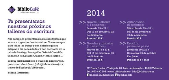 talleres-y-cursos-literarios-2014_31