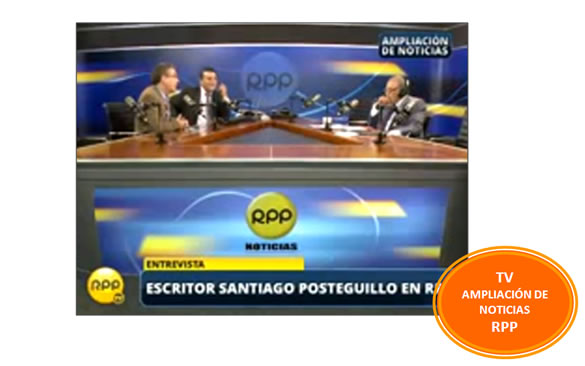 01-tv-ampliacion-de-noticias-rpp-santiago-posteguillo