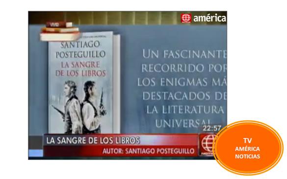 04-tv-america-noticias-santiago-posteguillo