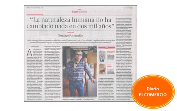 06-diario-el-comercio-santiago-posteguillo