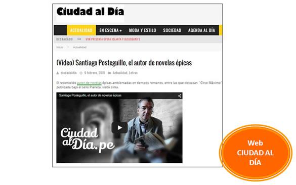 14-web-ciudad-al-dia-santiago-posteguillo