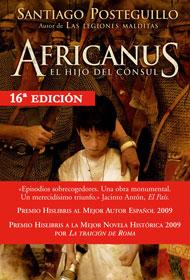 africanus_16