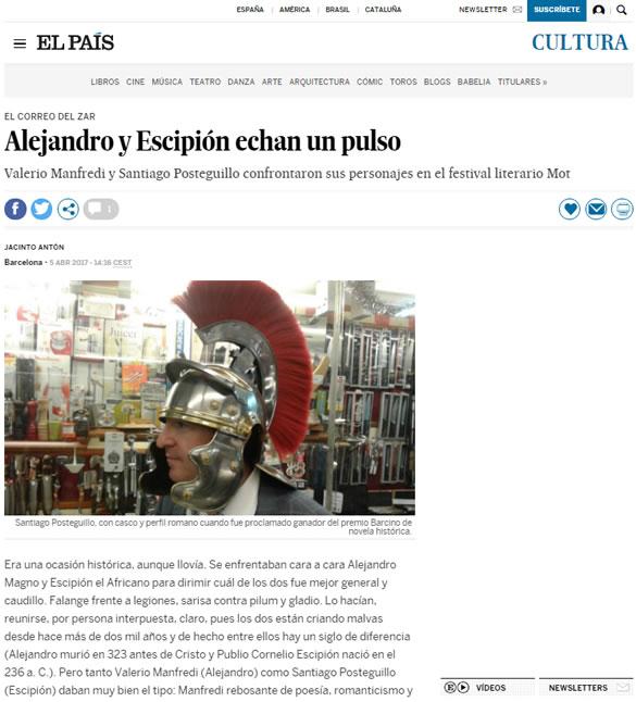 alejandro-y-escipion-echan-un-pulso-el-pais-santiago-posteguillo1