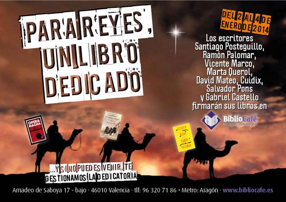 bibliocafe-reyes-w585