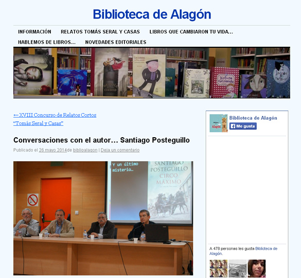 biblioteca-aragon