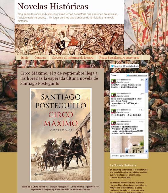blog-novelas-historicas