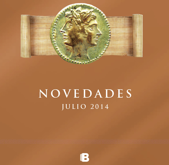 boletin-julio-2014-ediciones-b