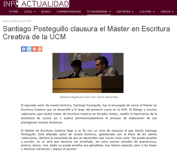 clausura-master-escritura-creativa-ucm
