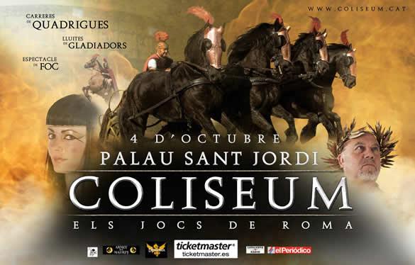 coliseum-els-jocs-de-roma-octubre-palau-sant-jordi
