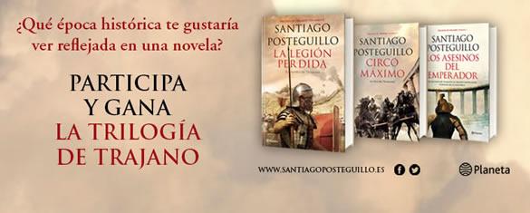 concurso_planeta_de_libros
