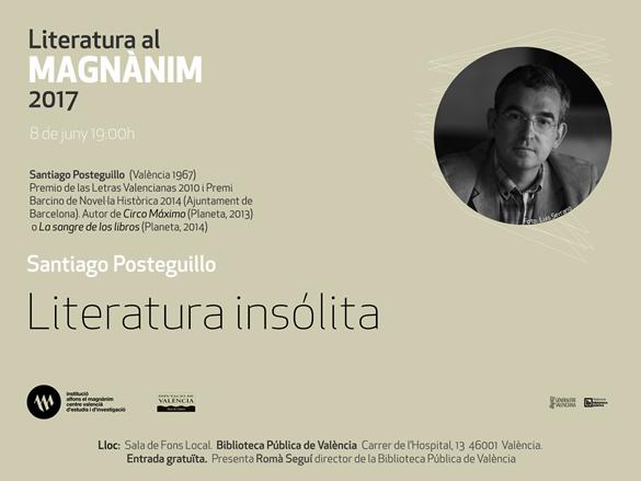 conferencia-literatura-insolita-instituto-alfonso-el-magnanimo-585x349