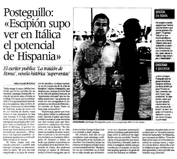 correo_andalucia