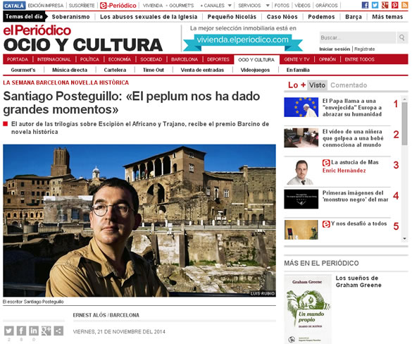 el-peiorido-semana-novela-historica-barcelona