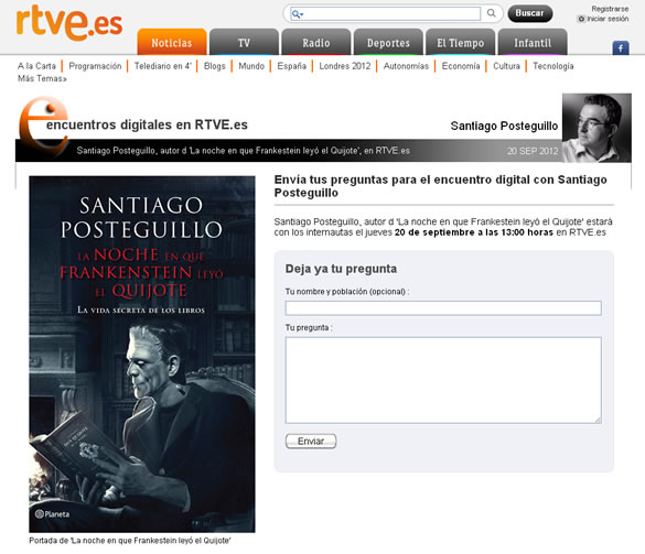 encuentro_digital_con_santiago_posteguillo