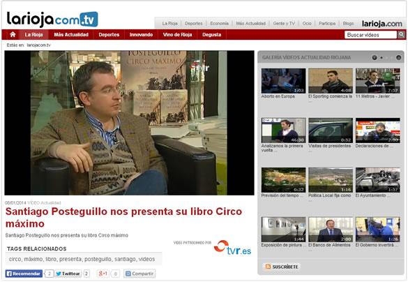 entrevista-tvr