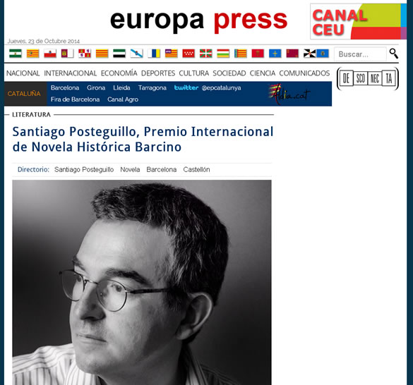 europa-press-premio-barcino