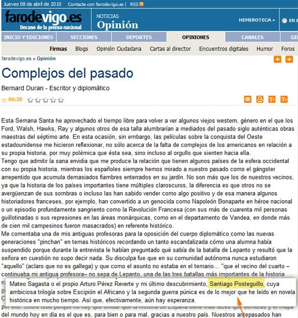 faro_de_vigo
