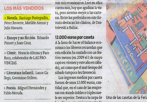 feria_libro_2010