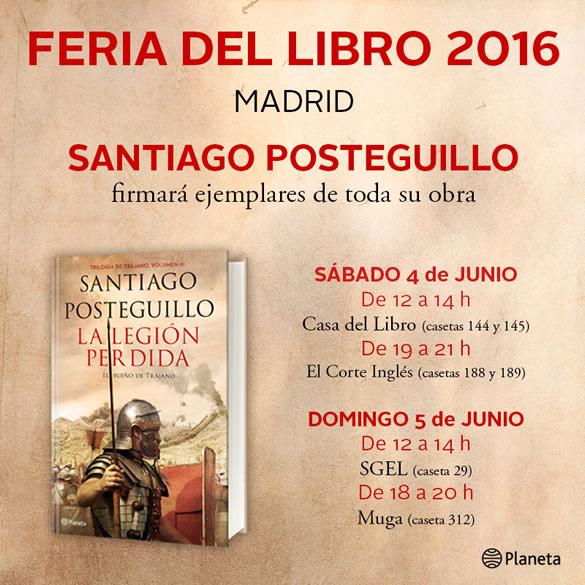 firmas-santiago-posteguillo-feria-del-libro-de-madrid-2016-585x585