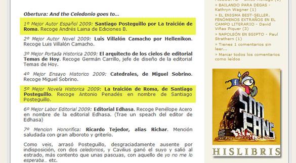 hislibris_premios