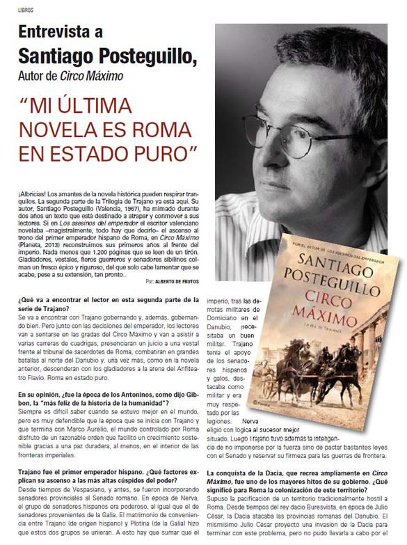 historia-de-iberia-vieja