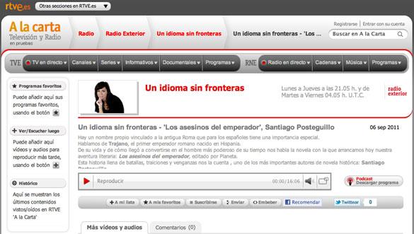 idioma_sin_fronteras