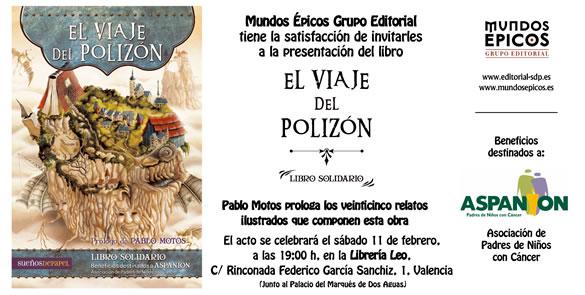 invitacion-viaje-polizon_w585