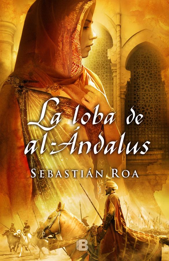 la_loba_de_al_andalus