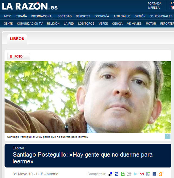 larazon_2010