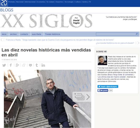 las-10-novelas-historicas-mas-vendidas-en-abril