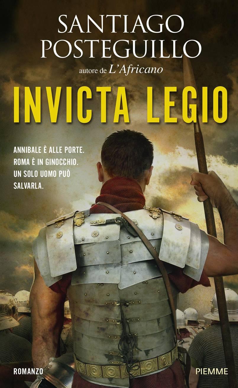 legiones-malditas-italia