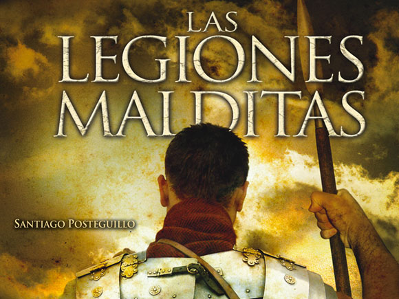 legionesmalditas1024x768