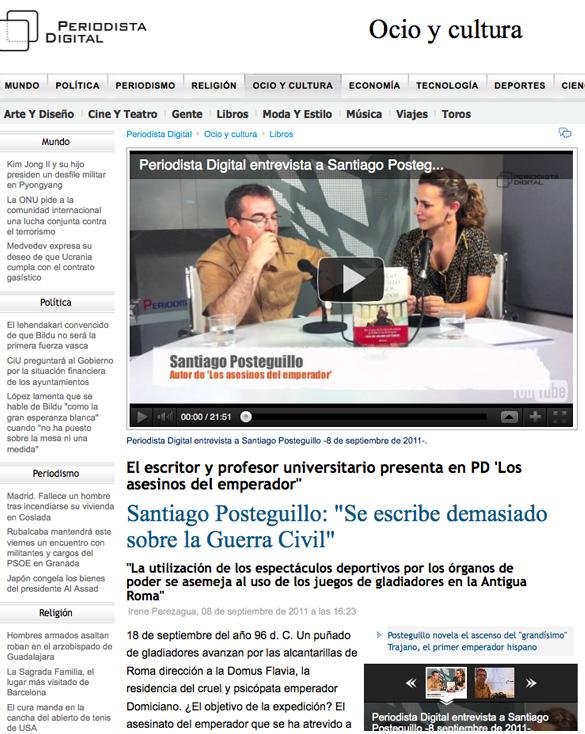 periodista_digital