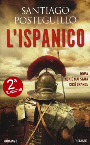 portada-lispanico_seconda-edizione
