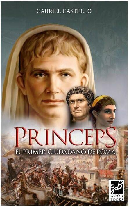 portada-princeps-good-books