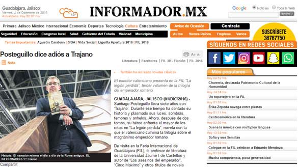 posteguillo-dice-adios-a-trajano-informador-mx