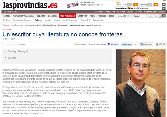 posteguillo_no_conoce_front