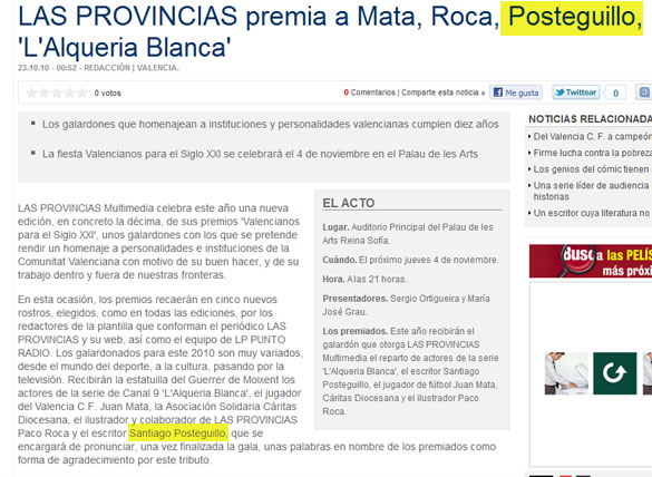 provincias_premio