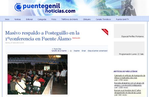 respaldo-a-santiago-posteguillo-en-fuente-alamo