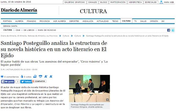santiago-posteguillo-analiza-la-estructura-de-su-novela-historica-en-un-acto-literario-en-el-ejido