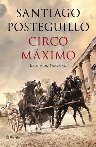 santiago-posteguillo-circo-maximo-310x475
