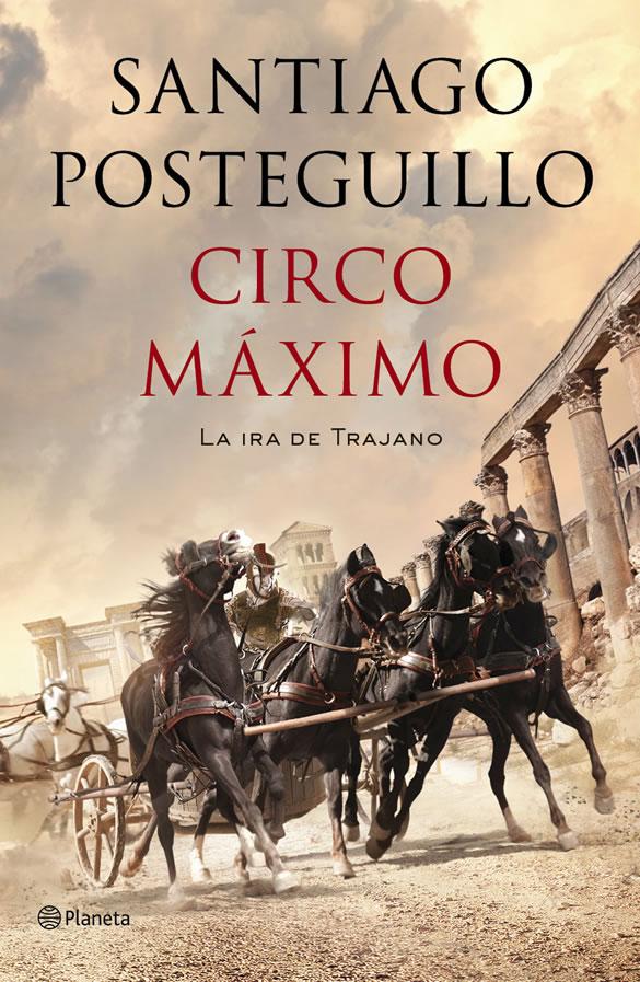 santiago-posteguillo-circo-maximo-585x985