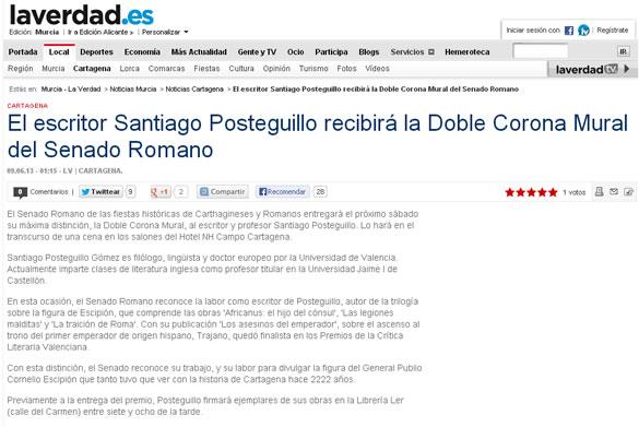 santiago-posteguillo-doble-corona-mural
