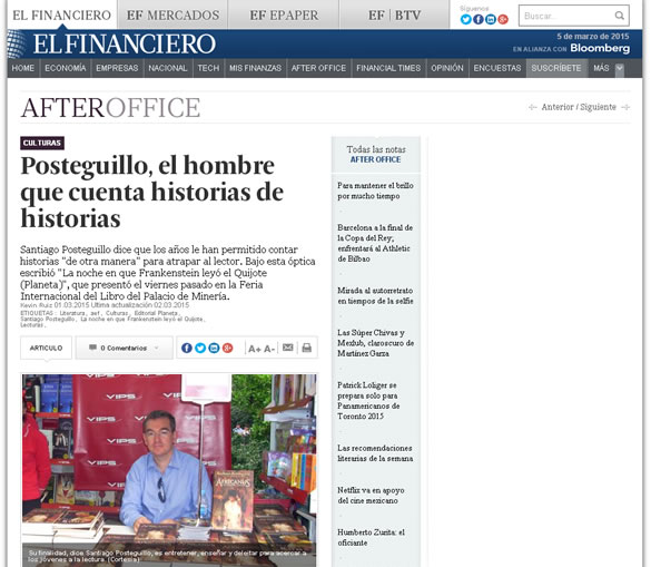 santiago-posteguillo-el-financiero-mexico