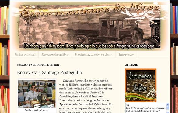 santiago-posteguillo-entre-montones-de-libros