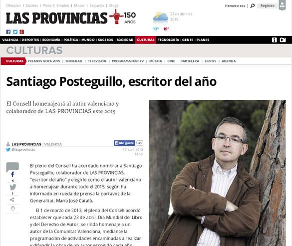 santiago-posteguillo-escritor-del-anio-2015-las-provincias