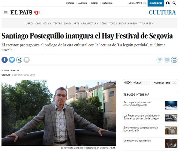 santiago-posteguillo-inaugura-el-hay-festival-de-segovia