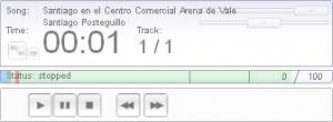 santiago_posteguillo_centro_comercial_arena